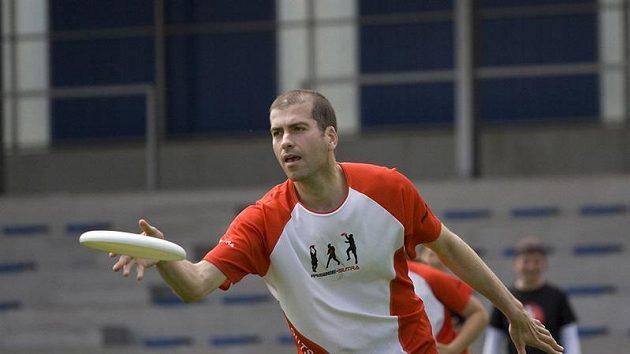 Slovenský tým Outsiterz potvrdil své kvality a došel až do finále.
