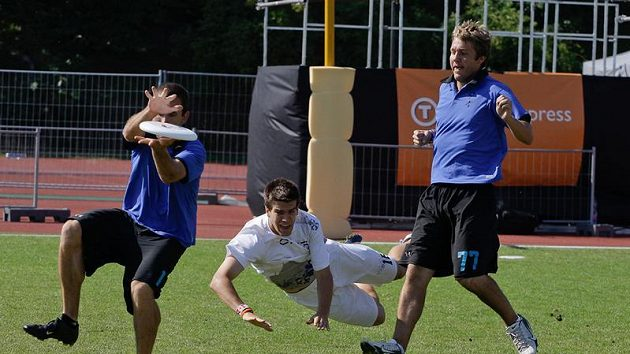 Záznam všech finálových utkání můžete najít na www.strizna.cz.
