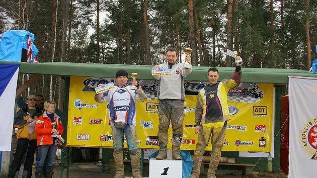 ITP ESSOX CUP 2010