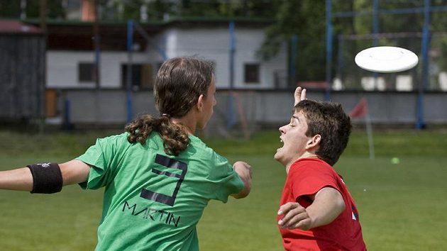 Několik dalších škol v Praze a například v Olomouci již projevilo zájem o účast v příštím ročníku ligy.