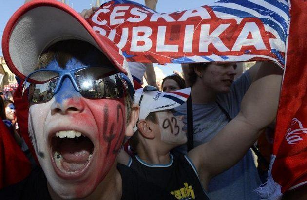 Hokejoví fanoušci mají po zisku bronzu českého týmu na MS další důvod k oslavám