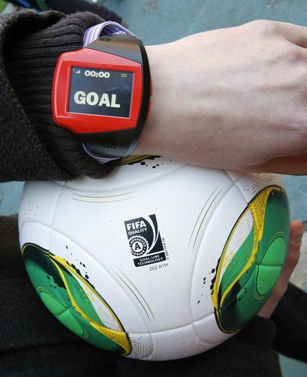 Tak tohle jsou zázračné hodinky, které nepřipustí žádné pochyby!