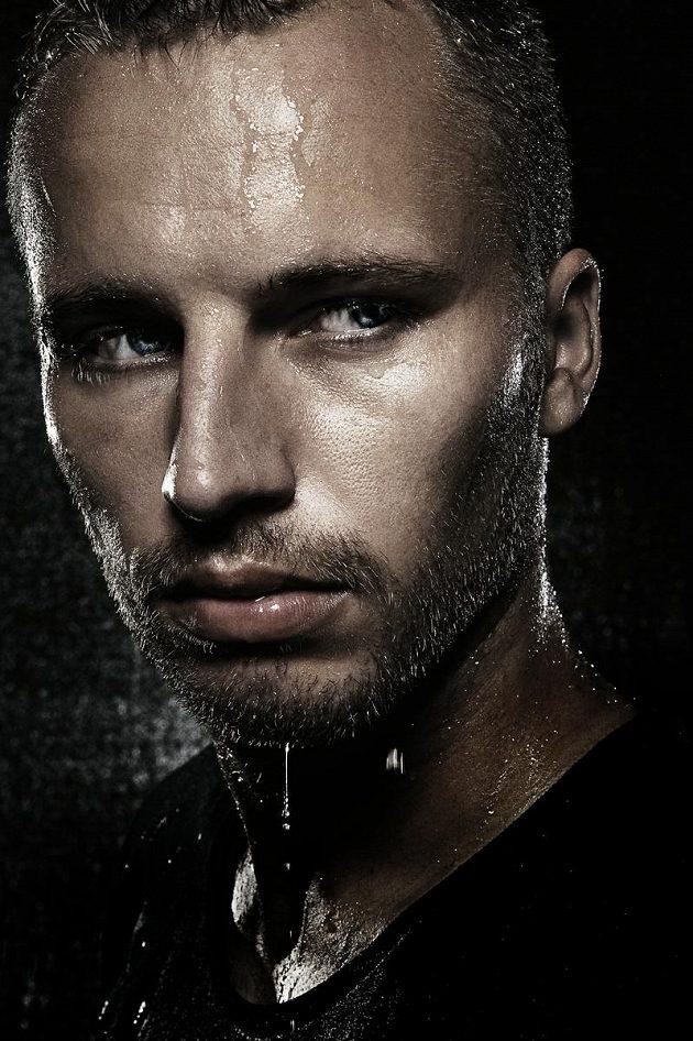 Fotbalista Michal Kadlec (27)