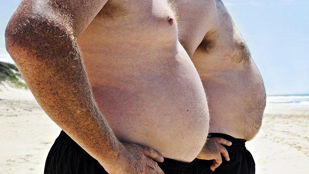 Klesající hladina testosteronu má negativní vliv na fyzickou i duševní kondici muže.