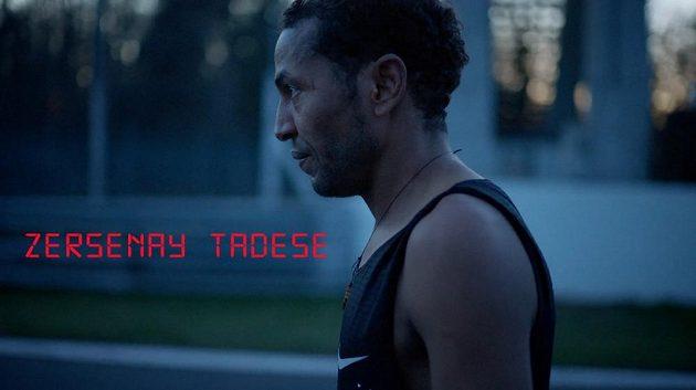 Zersenay Tadese je mistrem půlmaratónských tratí. Jak se popere s dvojnásobkem?