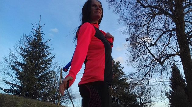 Mizuno BT Body Mapping Hood: I při běhání můžete zůstav vílou.