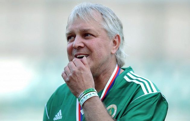 Pavel Chaloupka