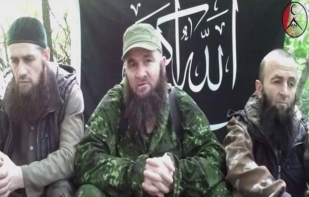 Sportovní fanoušky a olympijskou obec vystrašily nedávné výhružky teroristů směrem k chystaným hrám.