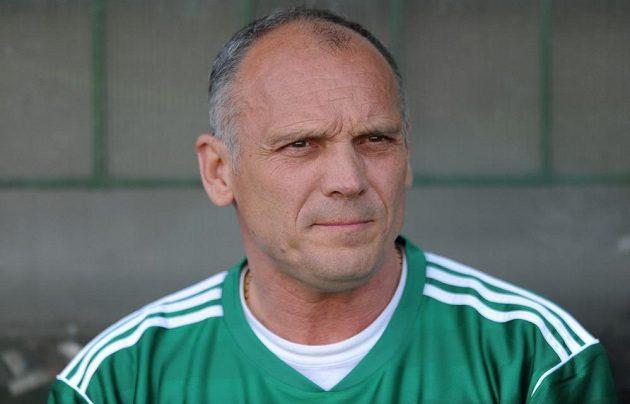 Jiří Ondra