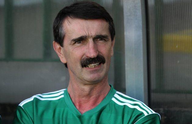 Jaroslav Marčík