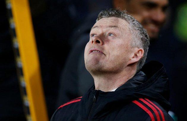 Manažer Manchesteru United Ole Gunnar Solskjaer možná přemýšlí, kterých hvězd se v létě zbaví. Pár jmen prý již na seznamu má.