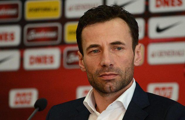 Hráčský agent Viktor Kolář