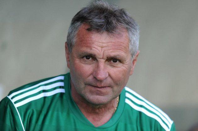 František Jakubec