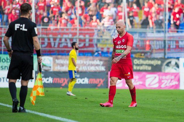 Excluded Peter Štepanovský from Brno.