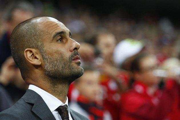 Pep Guardiola, nový kouč mnichovského velkoklubu, začal na lavičce Bayernu cestu za obhajobou ligového titulu vítězně.