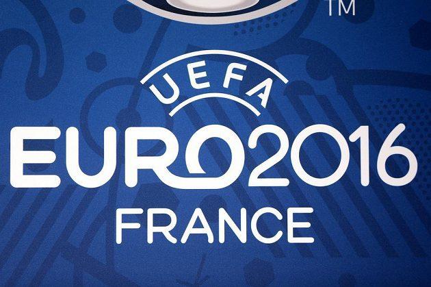 Logo ME 2016.