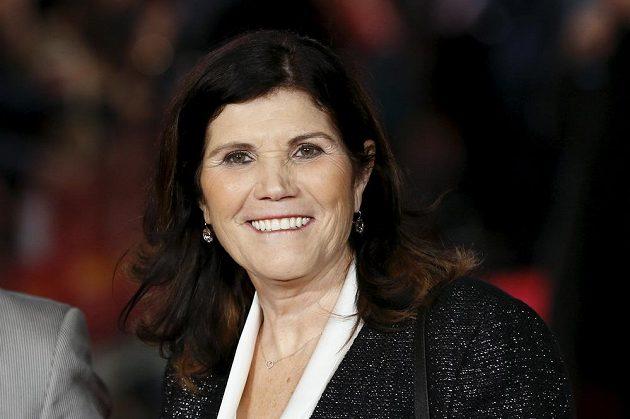 Dolores Aveiro, matka Cristiana Ronalda, ve filmu přiznává, že slavný Portugalec vlastně ani neměl přijít na svět.