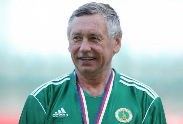 Dušan Herda