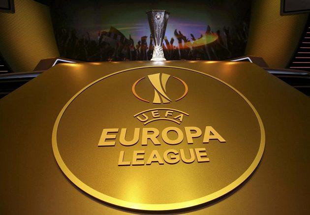 Čeští fotbaloví zástupci už znají své soupeře v základní skupině Evropské ligy.