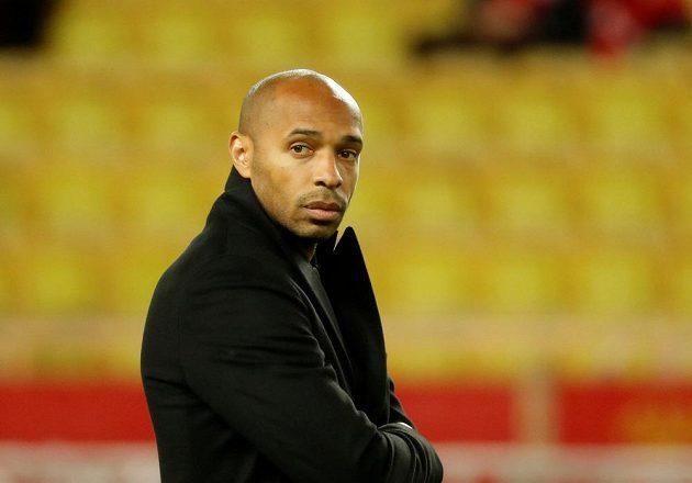 Budoucnost kouče Thierryho Henryho je hodně nejistá. Klub jej dočasně zbavil všech pravomocí a bude jednat o jeho další budoucnosti u týmu.