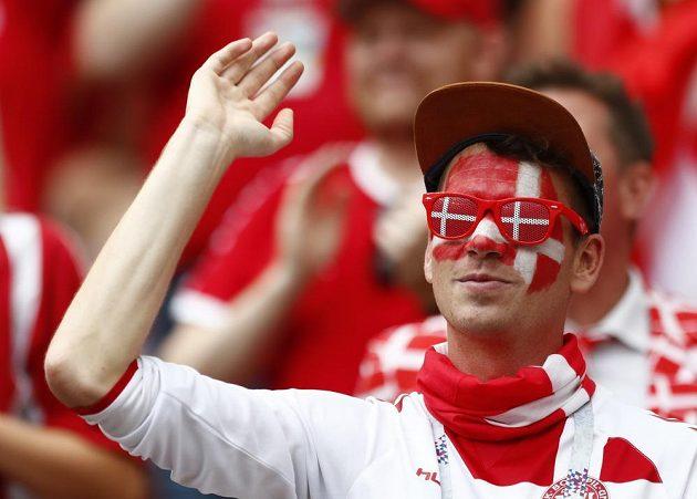 Jsme červení, jsme bílí, jsme dánský dynamit!