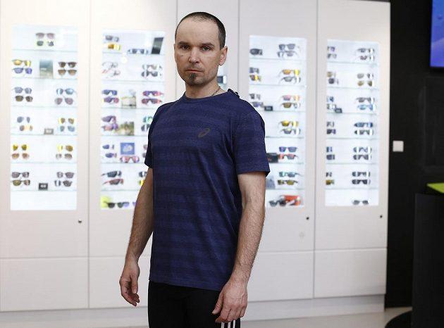 Asics fuzeX Seamless Tee: Lze vyrobit triko beze švů?