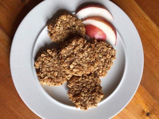 Ovesné vločky mají všestranné využití ve sladké i slané kuchyni.
