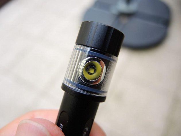 07bd3733b60 TEST  Čelovka Fenix HL10 ‒ malý skřítek s gigantickými vlastnostmi ...