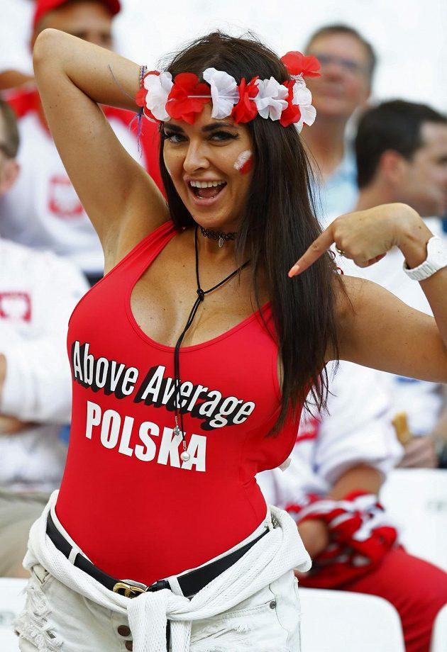 Polští fotbalisté podávali na EURO opravdu nadprůměrné výkony, čtvrtfinálová porážka s Portugalskem na penalty je však hodně bolela.