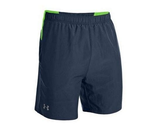 Pánské kraťasy Under Armour Sixth Man 2 in 1 Short.