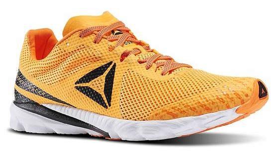 Běžecké boty Reebok One Series Harmony Racer v plné kráse a novosti.