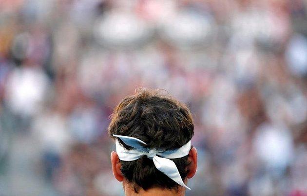 4) Švýcar Roger Federer.
