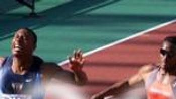 Atleti se v srpnu sejdou na mistrovství světa v Paříži.