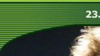 Juan Carlos Ferrero úspěch zFrench Open na letošním Wimbledonu nezopakuje