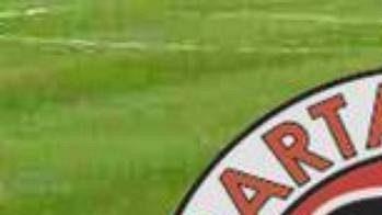 Spekulace onových majitelích fotbalové Sparty se roztáčejí