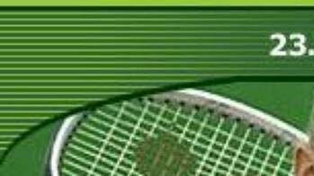 Daniela Bedáňová narazí v1. kole Wimbledonu na Rusku Pučekovou.