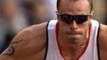 Halové mistrovství světa vBirminghamu startuje již zítra.