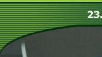 Tim Henman, poslední britská naděje, byl vyřazen.