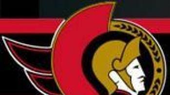 Miliardář Eugene Melnyk je připraven tým Ottawa Senators zachránit.