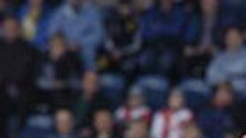 Nehezké překvapení připravili fotbalisté Slavie svému trenérovi Karlu Jarolímovi: vdohrávce 26. kola první ligy prohráli sČ. Budějovicemi 0:2. (ilustrační foto)
