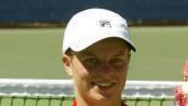 Kim Clijstersová je novou světovou jedničkou.