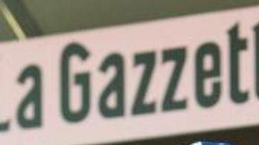 Italský cyklista Alessandro Petacchi ještě vrůžovém trikotu vedoucího jezdce na Giro d'Italia.