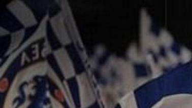 Fernando Torres s dresem Chelsea