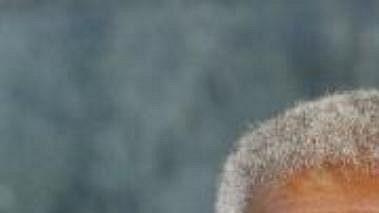 Generální tajemník OSN Kofi Annan