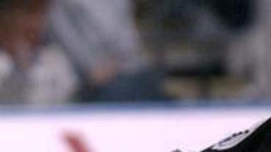 Letos nejproduktivnější hráč Tampy Václav Prospal zřejmě brzy změní dres.