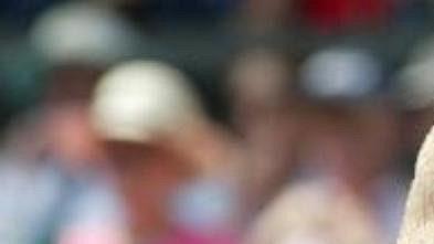 Lleyton Hewitt nebude na letošní Wimbledon vzpomínat vdobrém.