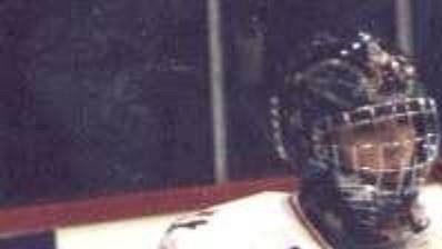 Fleury vdresu kanadské juniorské reprezentace
