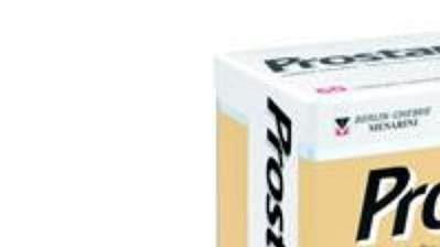 Prostamol UNO obsahuje extrakt Serenoa Repens. Lék k vnitřnímu užití. Pozorně si přečtěte přibalový leták.