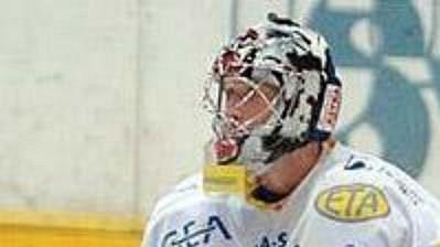 Hokejisté Liberce začali přípravu bez brankáře Hniličky, který je na MS v Kanadě