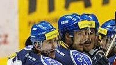 Hokejisté Kladna zřejmě budou mít novou halu.